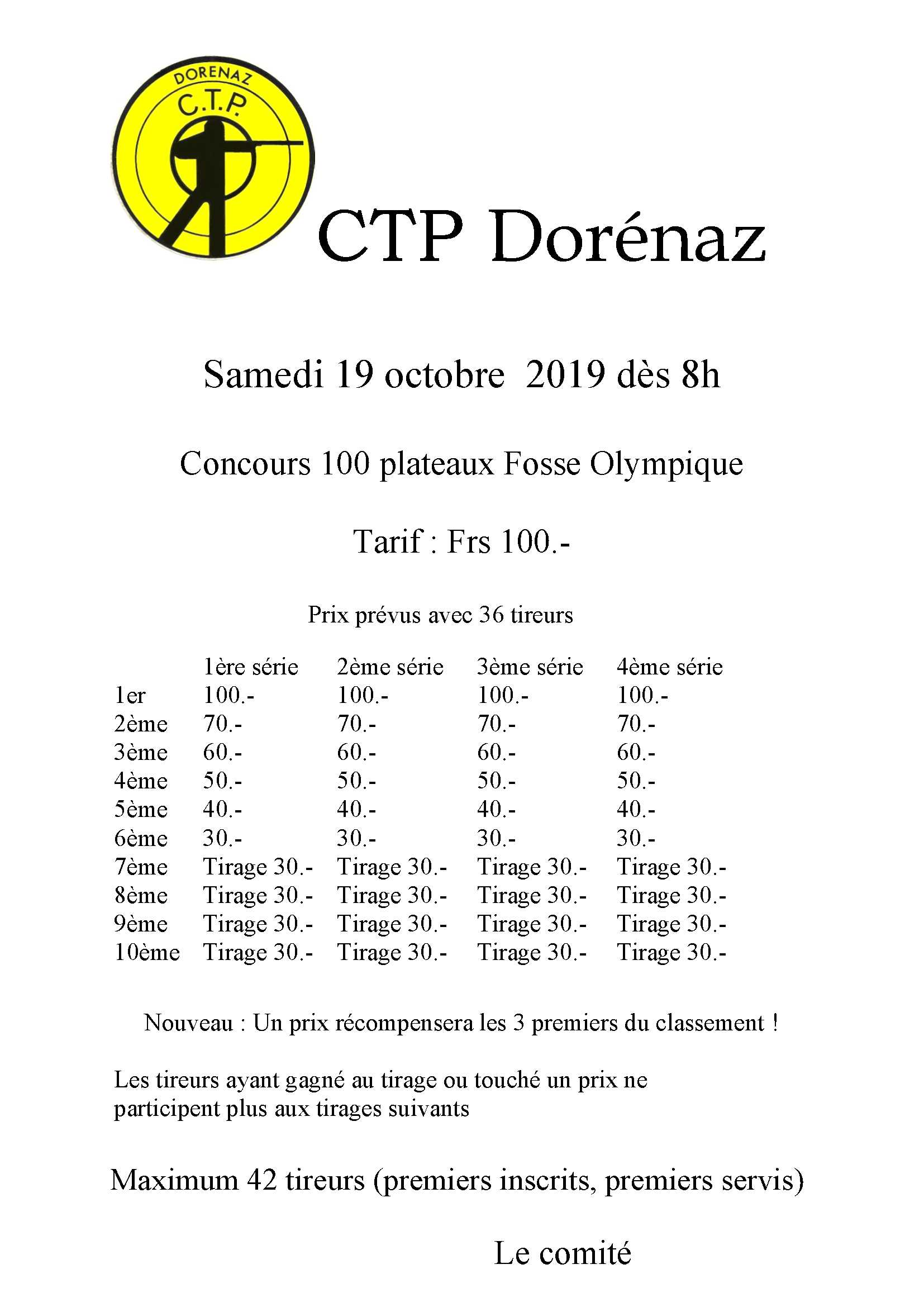 image-8934320-15.09.2018-Concours1.jpg